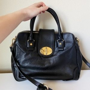Antonio Melani leather bag